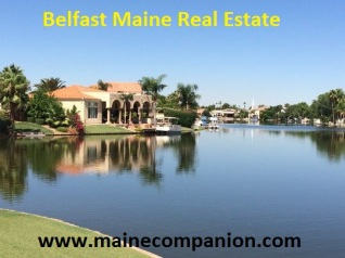belfast-maine-real-estate-1
