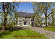belfast-maine-real-estate